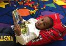 Preschool Updates